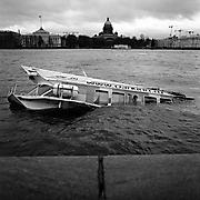 Дмитрий Скобелев | Школа визуальных искусств