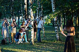 ФотоКласс (фотокружок) | Школа визуальных искусств