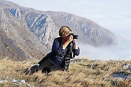 Фототур в Крым | Школа визуальных искусств