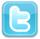 SOVA на Twitter