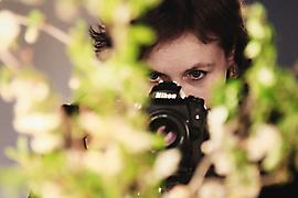 ФотоКласс | 27 мая 2011 |  Школа визуальных искусств