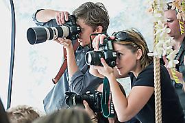 ФотоКласс (фотокружок)   Санкт-Петербургская школа визуальных искусств