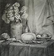 Ксения Павленкова| Cанкт-Петербургская школа искусств