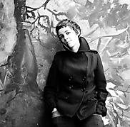 Мария Павлова | Школа визуальных искусств