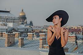 Павел Дугин | Санкт-Петербургская школа визуальных искусств