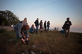 ФотоКласс (фотокружок)   Школа визуальных искусств